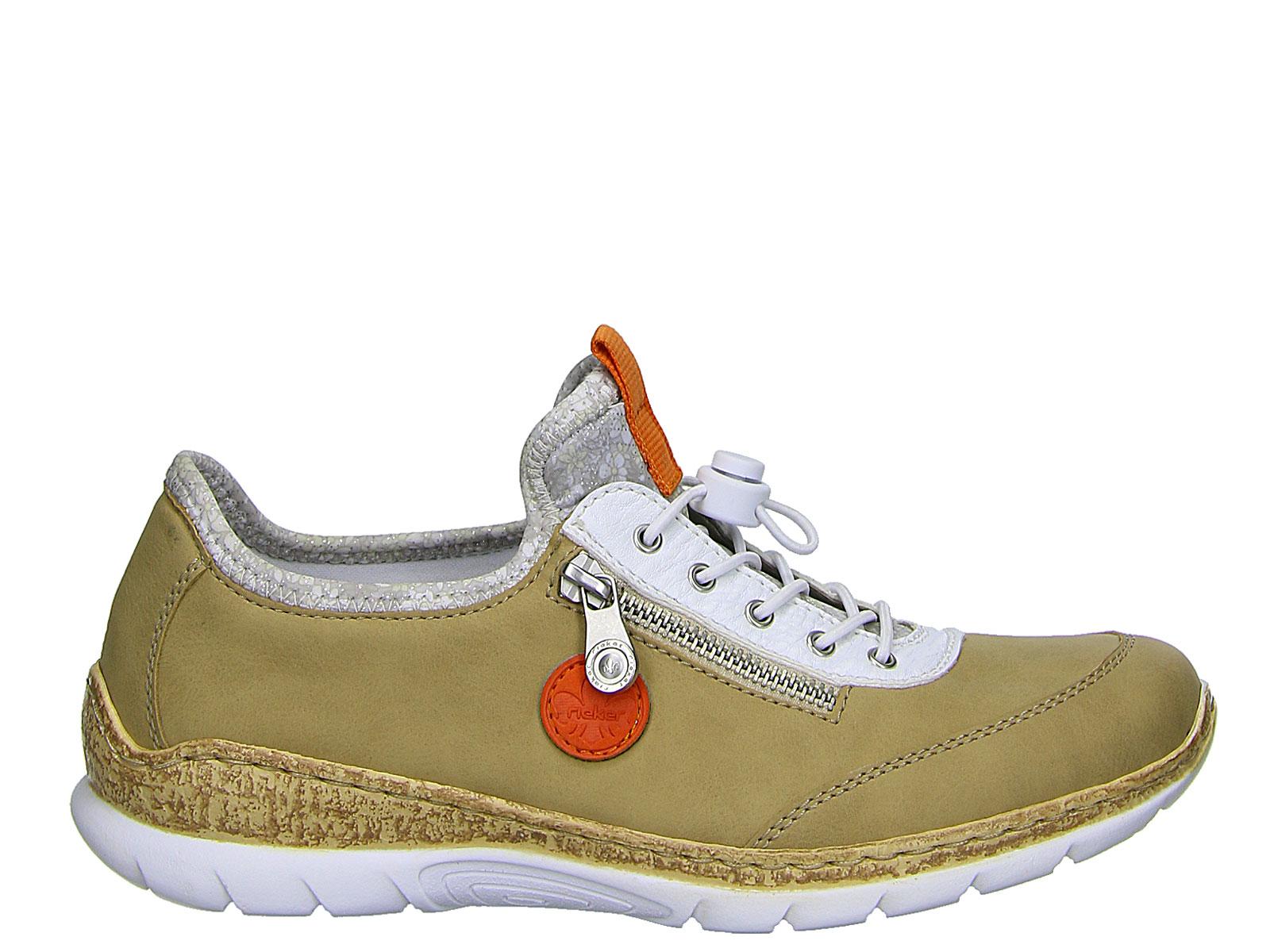 Schuhe Damen Sommer 2021