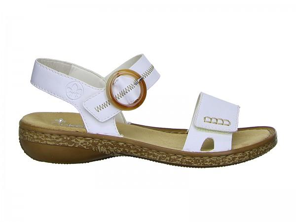 Sandaletten