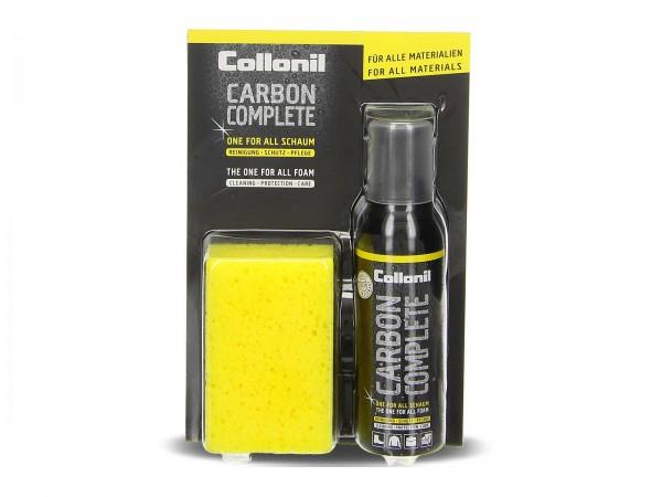 Pflege Carbon Complete